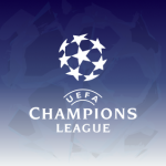 318px-uefa_champions_league_logosvg-300x300