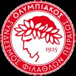 Olympiakos-Piraeus[1]