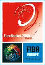 Eurobasket_2009_logo